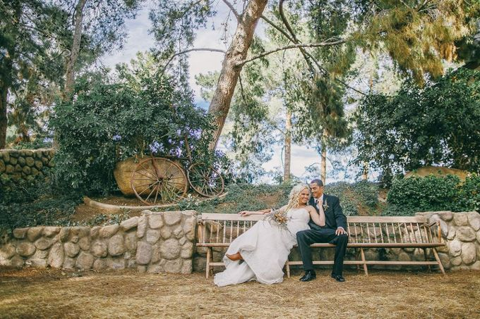Wedding Pictures of FORMA photography by FORMA Photography - 004