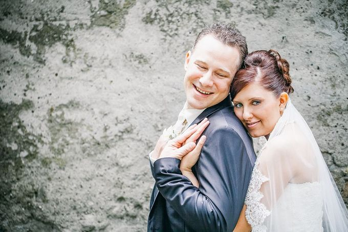 Wedding Pictures of FORMA photography by FORMA Photography - 005