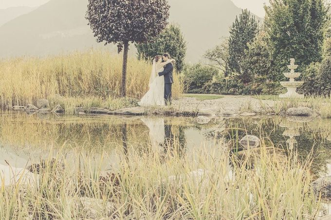 Wedding Pictures of FORMA photography by FORMA Photography - 006
