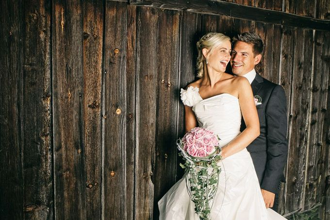 Wedding Pictures of FORMA photography by FORMA Photography - 007