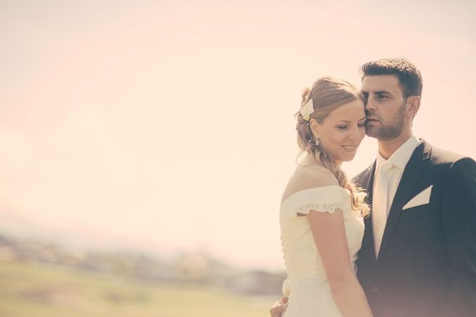 Wedding Pictures of FORMA photography by FORMA Photography - 008