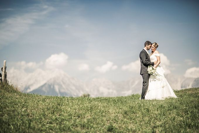 Wedding Pictures of FORMA photography by FORMA Photography - 009