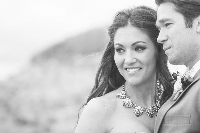 Wedding Pictures of FORMA photography by FORMA Photography - 010