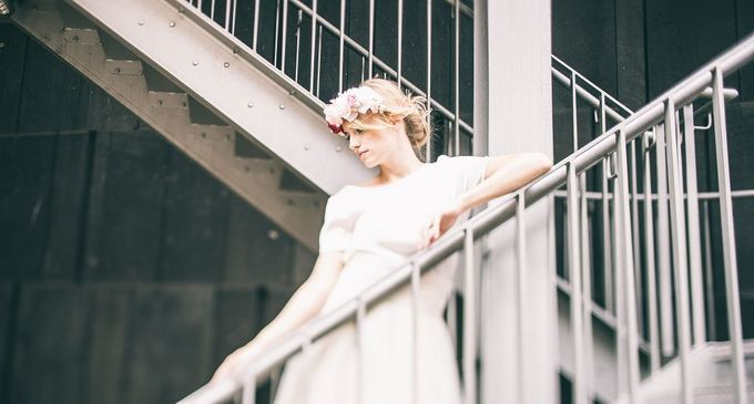 Wedding Pictures of FORMA photography by FORMA Photography - 012
