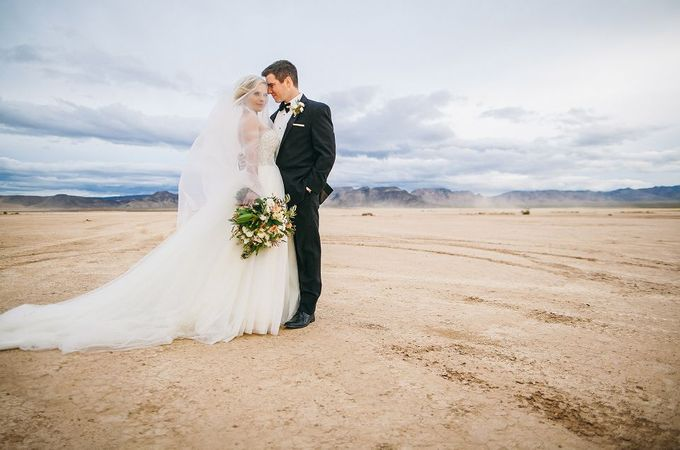 Wedding Pictures of FORMA photography by FORMA Photography - 013