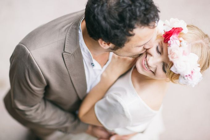 Wedding Pictures of FORMA photography by FORMA Photography - 015