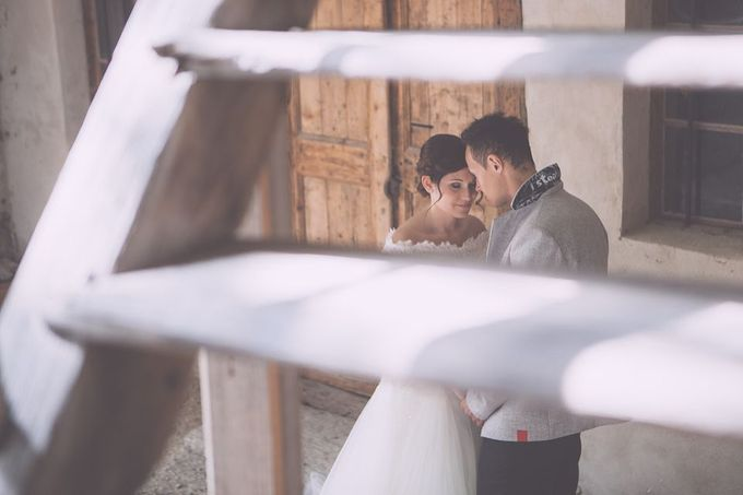 Wedding Pictures of FORMA photography by FORMA Photography - 017