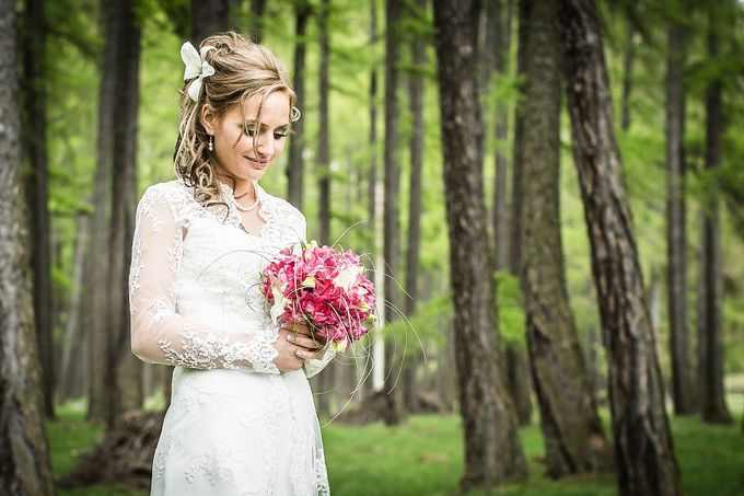 Wedding Pictures of FORMA photography by FORMA Photography - 018