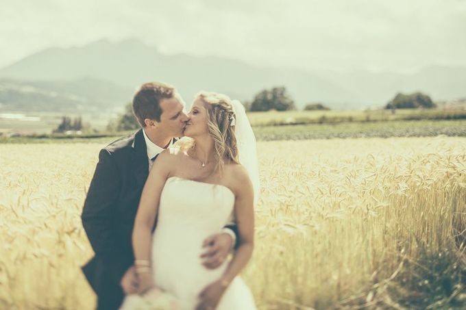 Wedding Pictures of FORMA photography by FORMA Photography - 019