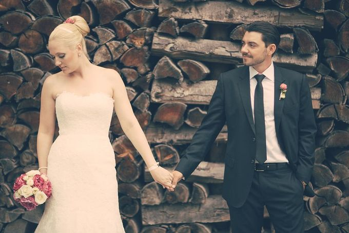 Wedding Pictures of FORMA photography by FORMA Photography - 020