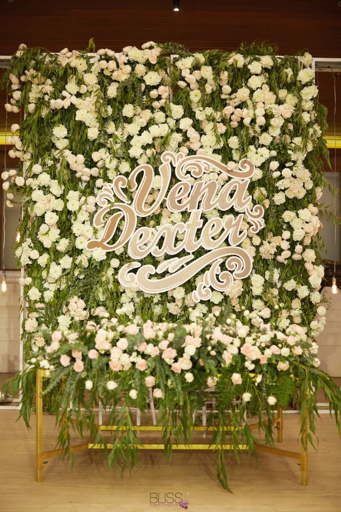 Wedding at ritz carlton koh samui by BLISS Events & Weddings Thailand - 004