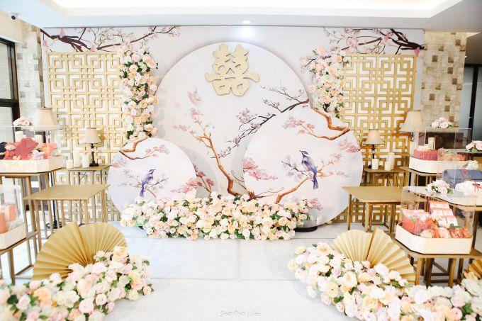 Engagement - Sangjit Decor by Elior Design - 017