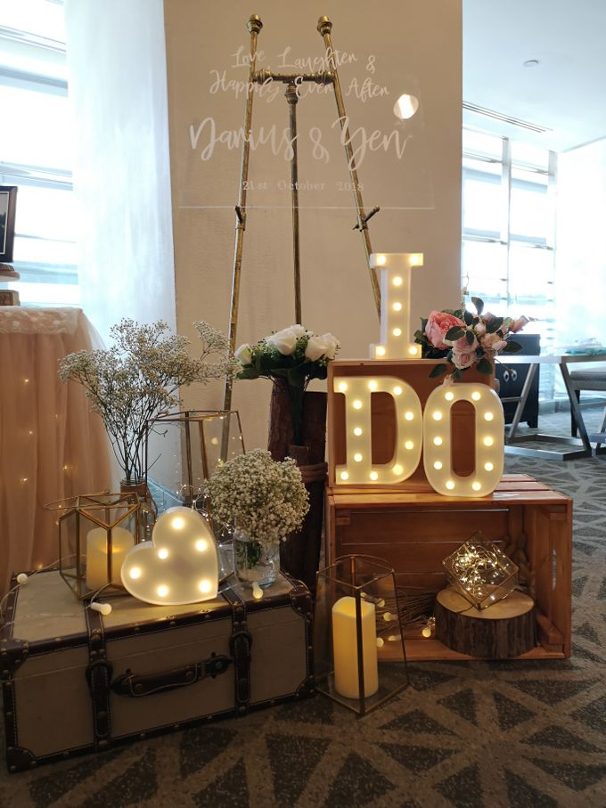 Welcome Area Styling by Jcraftyourevents by Jcraftyourevents - 006