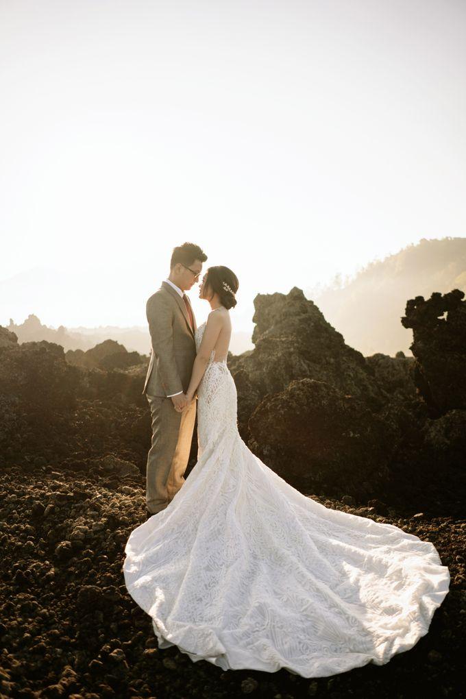 PREWEDDING REINALDO & OVI by lovre pictures - 034