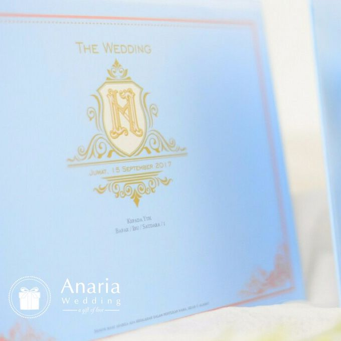 Iid & Abas Wedding Invitation by LUKIHERMANTO LHF - 005