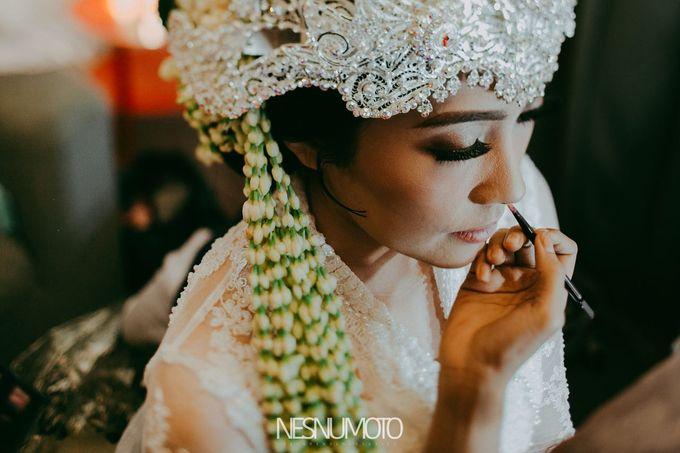 Mario & Kiki by Malaka Hotel Bandung - 012