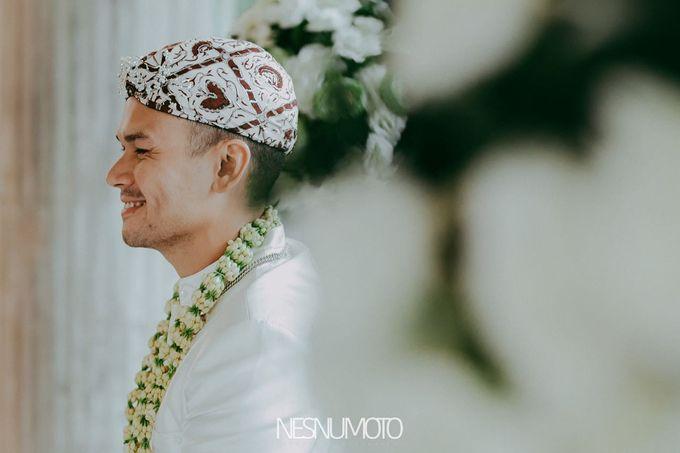 Mario & Kiki by Malaka Hotel Bandung - 024