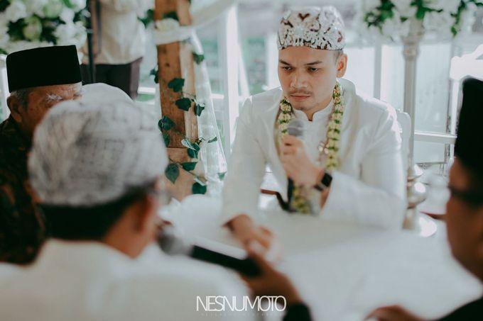Mario & Kiki by Malaka Hotel Bandung - 027