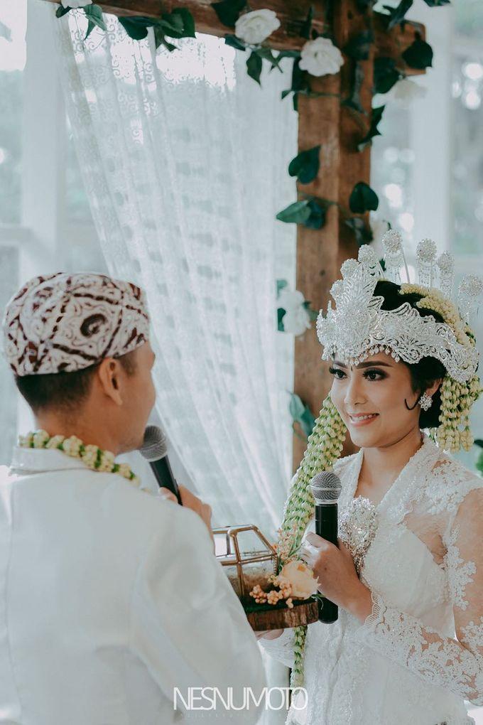 Mario & Kiki by Malaka Hotel Bandung - 031