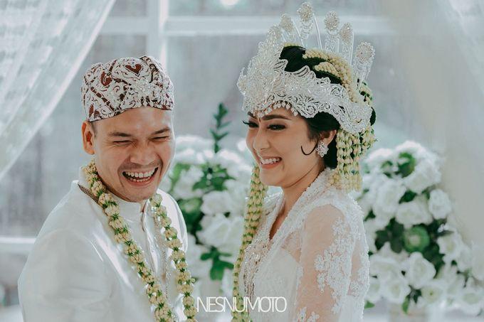 Mario & Kiki by Malaka Hotel Bandung - 034