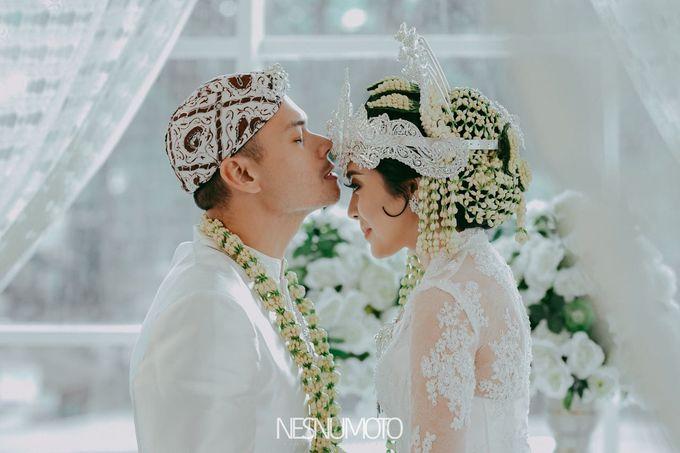 Mario & Kiki by Malaka Hotel Bandung - 035