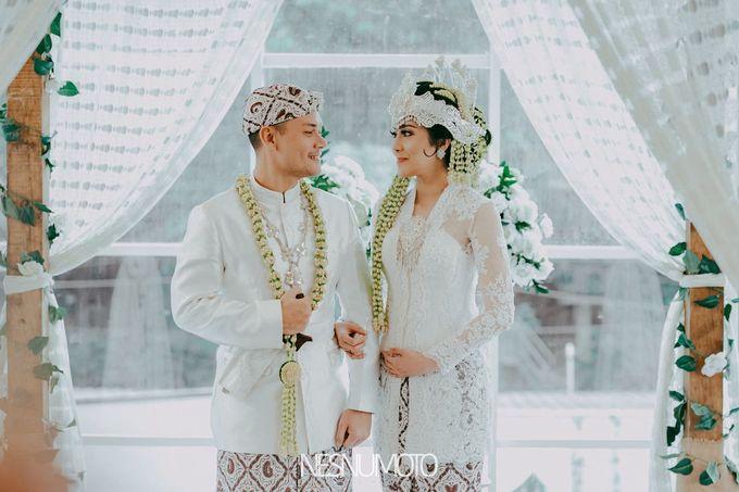 Mario & Kiki by Malaka Hotel Bandung - 041