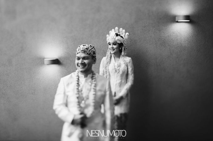 Mario & Kiki by Malaka Hotel Bandung - 042