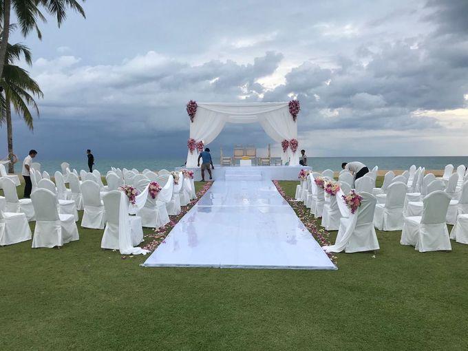 wedding choreography by Wedding Surpriserz - 007