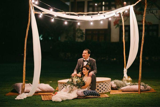 Couples Inspiration by Nagisa Bali - 004