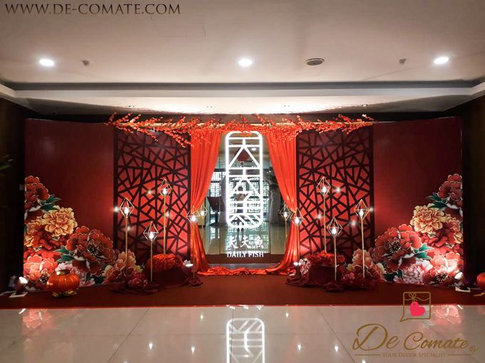 Oriental Themed by de comate - 015