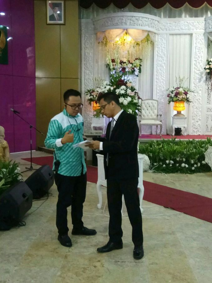 Wedding by Handy Talky Rental bbcom - 001