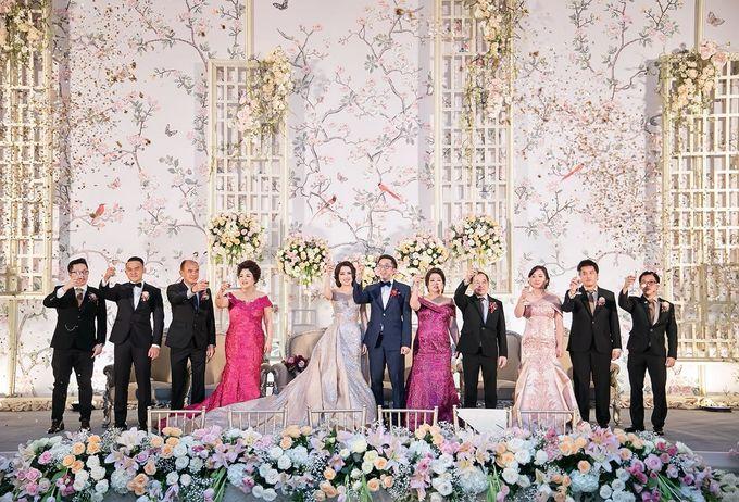 Engagement by Grand Mercure Bandung Setiabudi - 014