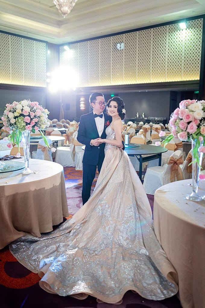 Engagement by Grand Mercure Bandung Setiabudi - 004