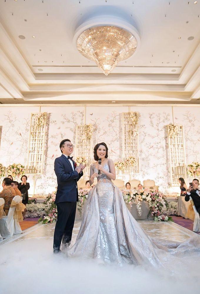 Engagement by Grand Mercure Bandung Setiabudi - 005