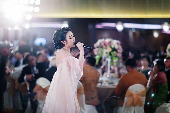 Engagement by Grand Mercure Bandung Setiabudi - 007