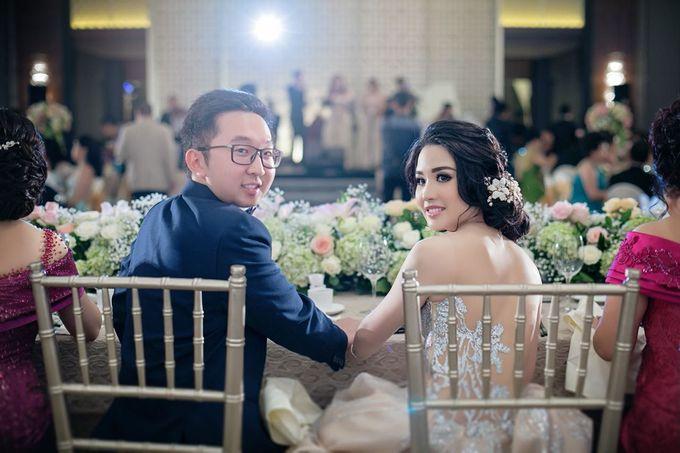 Engagement by Grand Mercure Bandung Setiabudi - 008