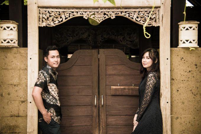 Buya & Saras by Alindra Villa - 017