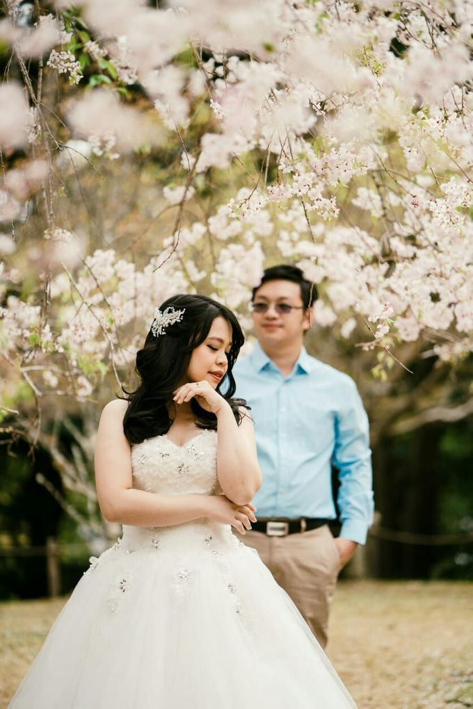 Prewedding Photoshoot by ARALÈ feat TEX SAVERIO - 016