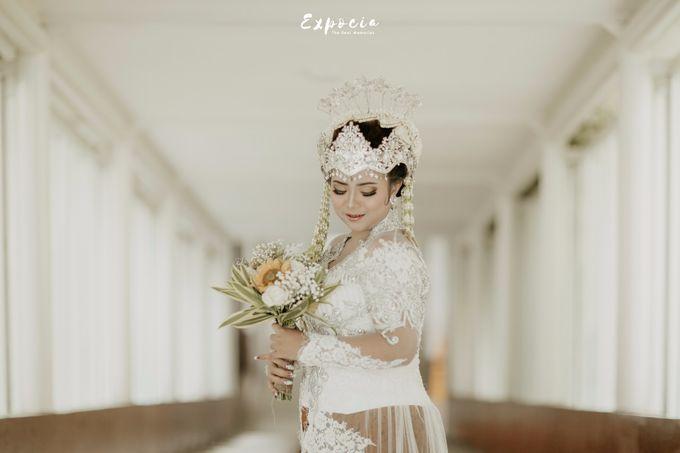 Aston Bogor Hotel & Resort by Aston Bogor Hotel & Resort - 006