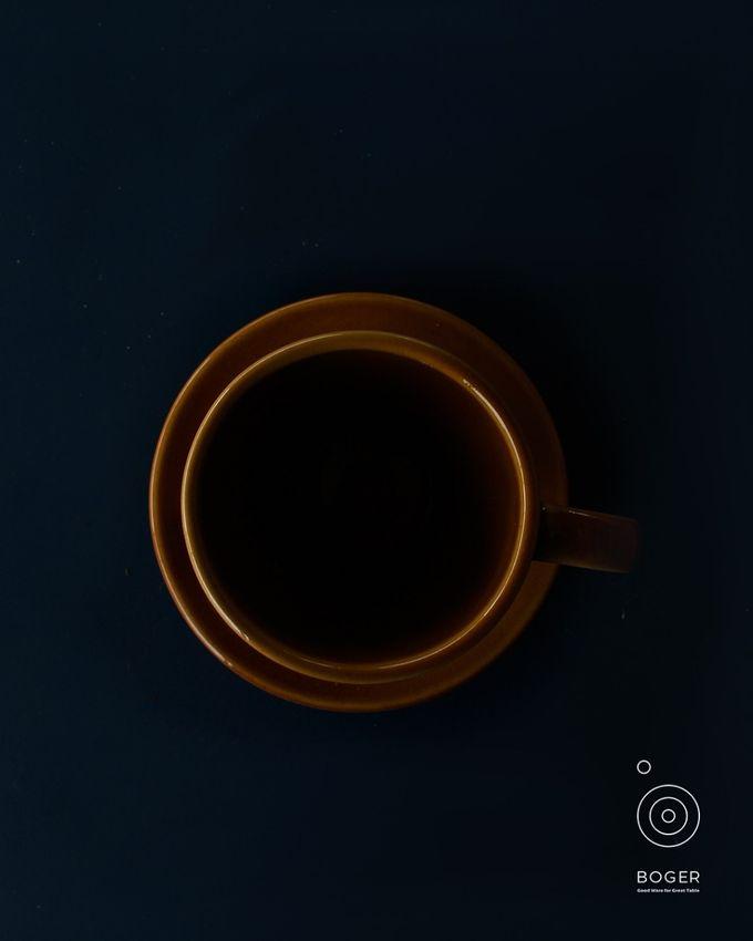 ESPRESSO CUP by Mug-App Wedding Souvenir - 001