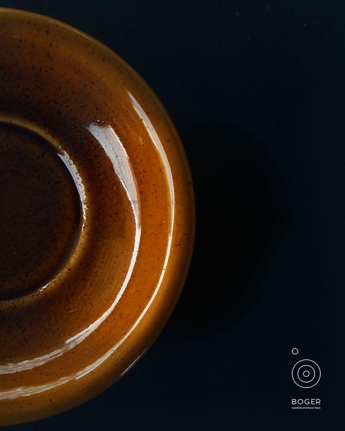 ESPRESSO CUP by Mug-App Wedding Souvenir - 004