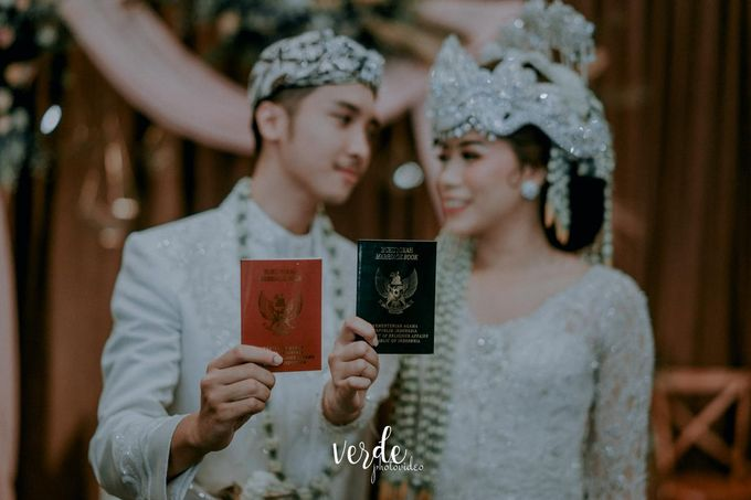 The Wedding Escada & Kevi 24 Nov 2018 by AVIARY Bintaro - 002
