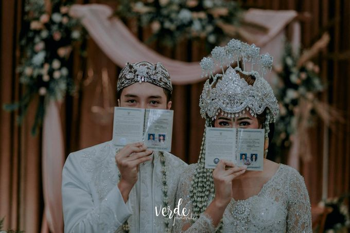 The Wedding Escada & Kevi 24 Nov 2018 by AVIARY Bintaro - 005