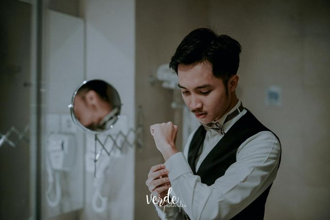 The Wedding Escada & Kevi 24 Nov 2018 by AVIARY Bintaro - 009