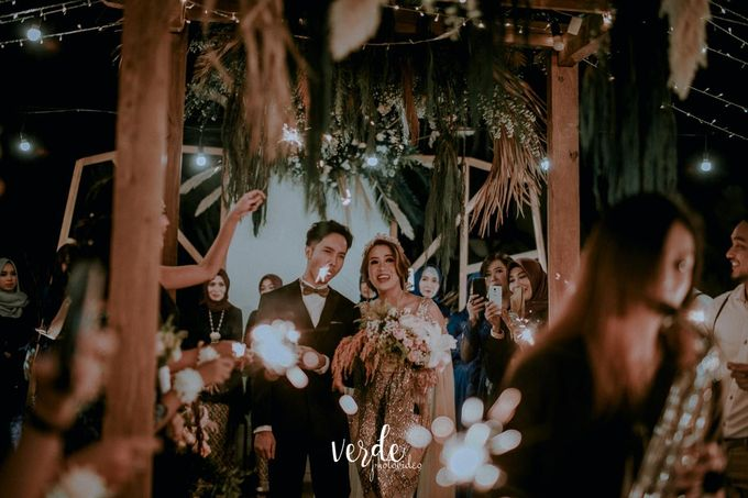 The Wedding Escada & Kevi 24 Nov 2018 by AVIARY Bintaro - 013