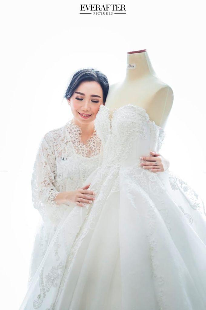 The Wedding of Ryan & Tiffany by TurquoiSe Organizer - 018