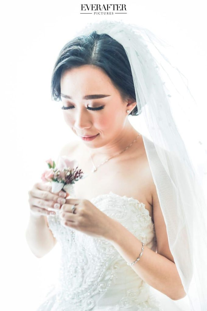 The Wedding of Ryan & Tiffany by TurquoiSe Organizer - 023
