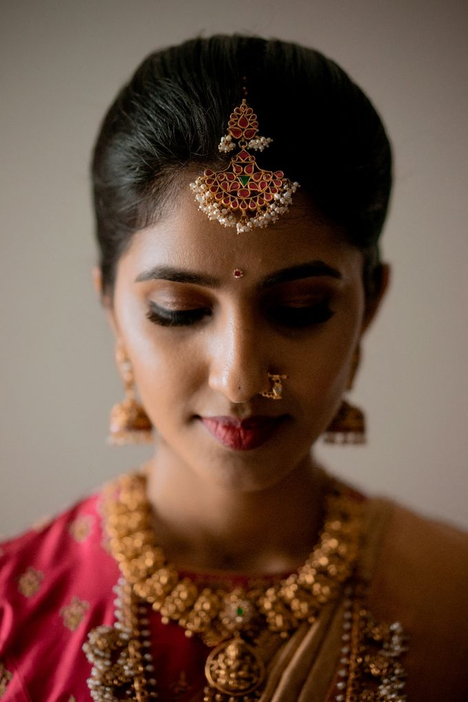 Royal Indian Wedding by Pine Hill Cibodas - 018