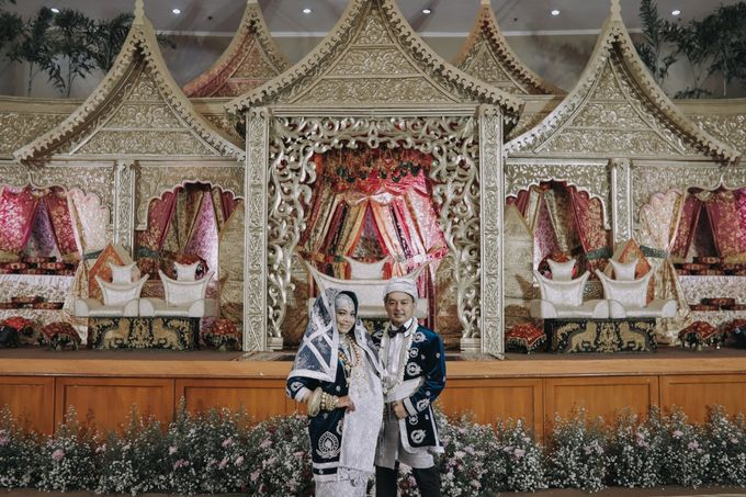 ADAT MINANG by HIS PATRAJASA - 026