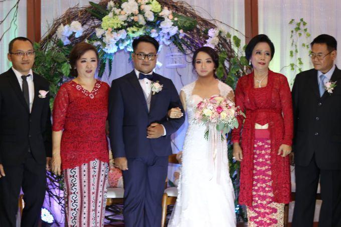 Wedding Stevanus & Aurelia [16 Feb '19] by Grand Tebu Hotel - 002